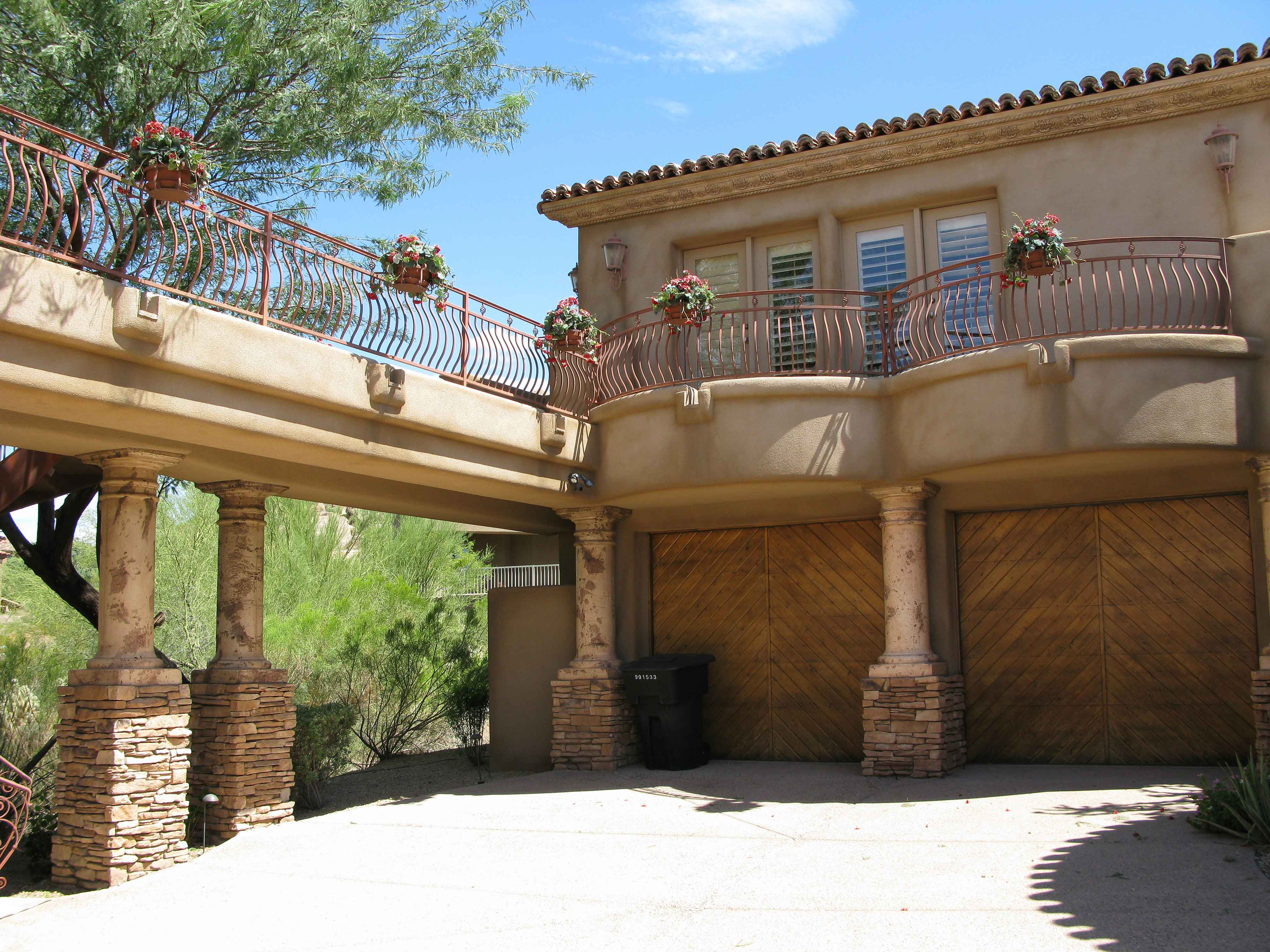 New Homes For Sale Scottsdale Paradise Valley Real Estate Fountain